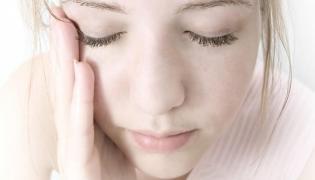 Depresja niszczy mózg