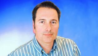 Paweł Rożyński: Wrzucanie pieniędzy do greckiego pieca