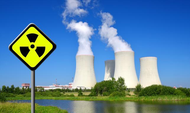 Elektrownie atomowe najbliżej Polski. Mamy się czego bać?