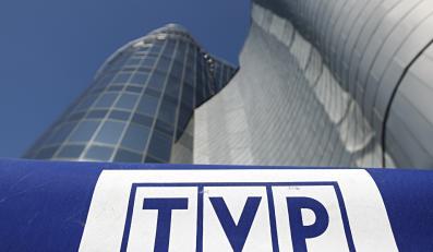 Lewicowe programy znikają z anteny TVP