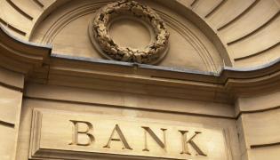 Największy polski bank zmienia logo