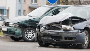 Wyższe kary za brak OC dla kierowców