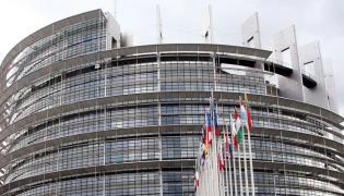 Szukają przyszłych speców od gospodarki europejskiej