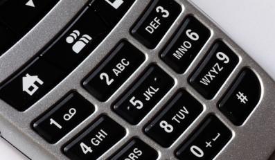 Koniec z doładowaniami telefonów na kartę