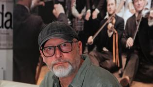 Wojciech Smarzowski: Ten film to nasz obowiązek