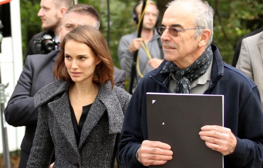 Natalie Portman gościem Film Spring Open w Krakowie