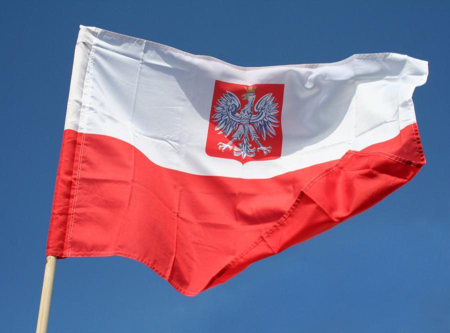 Niemcy z Gorlitz usłyszą polski hymn