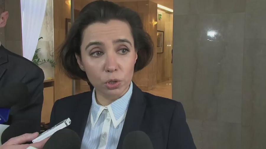 Anna Surówka-Pasek