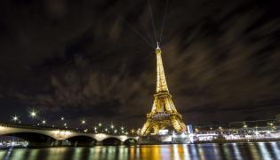 Ruszają wznowione negocjacje klimatyczne w Paryżu