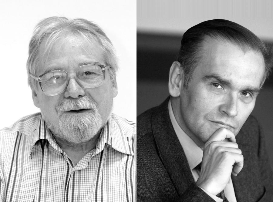 Jachowicz, Zaremba: Gazeta, czy słup ogłoszeniowy?