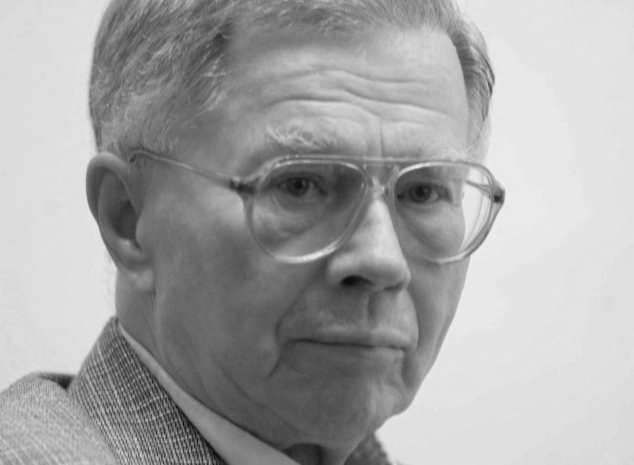 Maciej Szczepański