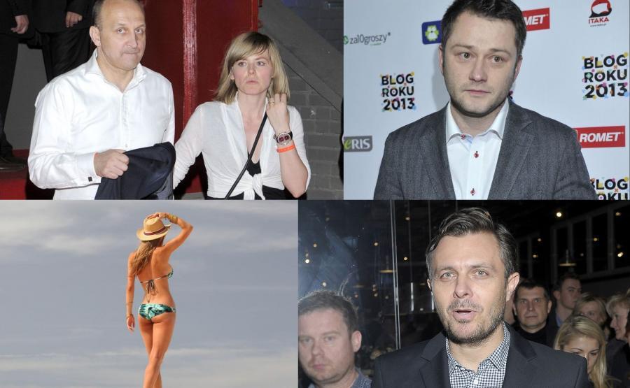 skandale w show biznesie