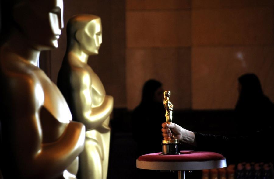 Oto nominacje do Oscarów 2016 w najważniejszych kategoriach