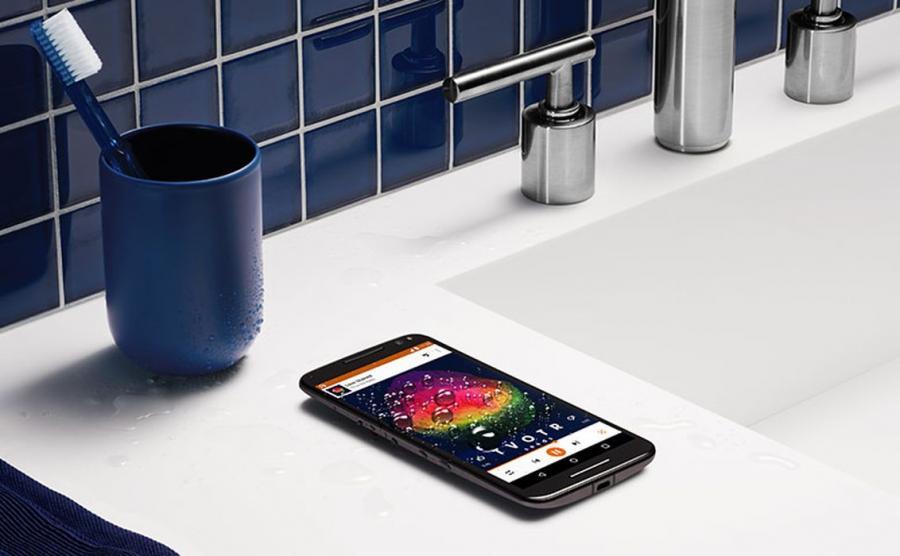 Telefon Motorola Moto X Style