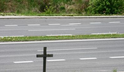W stolicy usuwają krzyże. Kogo denerwują?