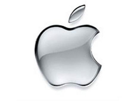 Dotykowy komputer od Apple\'a już w lutym