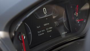 Nowy test spalania sprawdzał w warunkach drogowych, czy producent nie przesadził z obietnicami