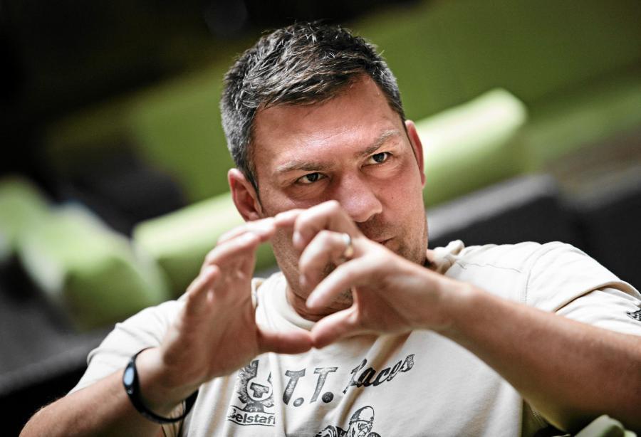 Dariusz Michalczewski ocenia polskich pięściarzy