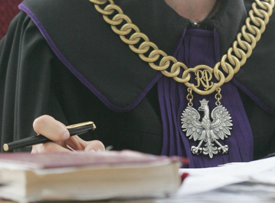 Prokurator: 10 lat za lincz we Włodowie