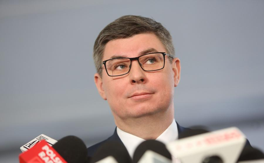 Jan Grabiec