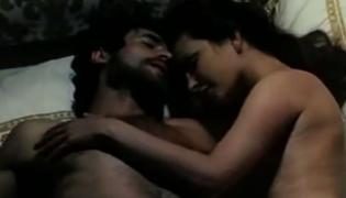 """Kadr z filmu """"Epitafium dla Barbary Radziwiłówny"""""""