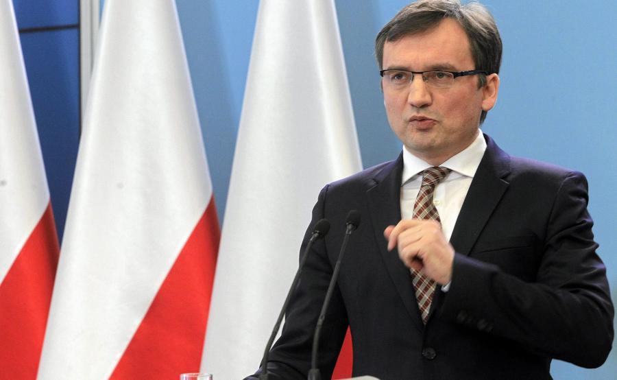 Zbigniew Zbioro