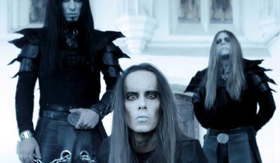 Behemoth gwiazdą jednego z najważniejszych festiwali