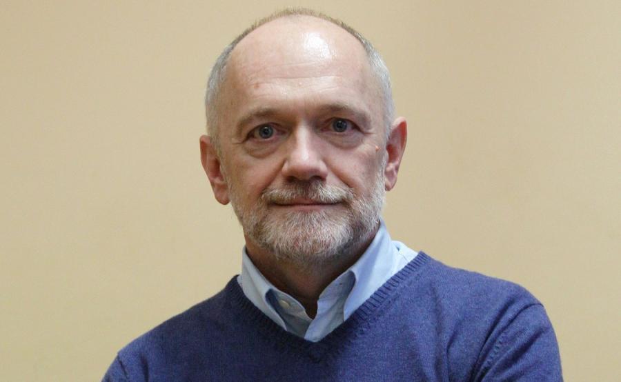 Marek Góra