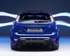 Z oficjalnej informacji wynika, że Focus RS pierwszą setkę zaliczy w 5,9 sekundy, a zabawa kończy się przy 263 km/h