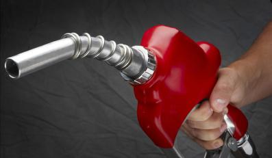 W góach benzyna kosztuje fortunę