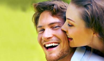 8 rzeczy, dzięki którym związek będzie udany