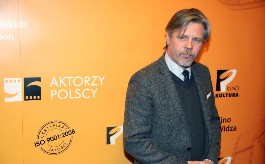 Paweł Potoroczyn