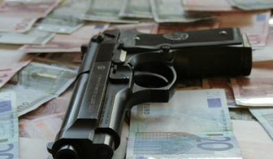 USA chroni polskiego Ala Capone?