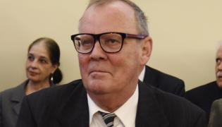Wacław Berczyński