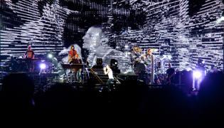 Koncert Linkin Park w Polsce 15 czerwca 2015