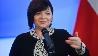 Izabela Leszczyna