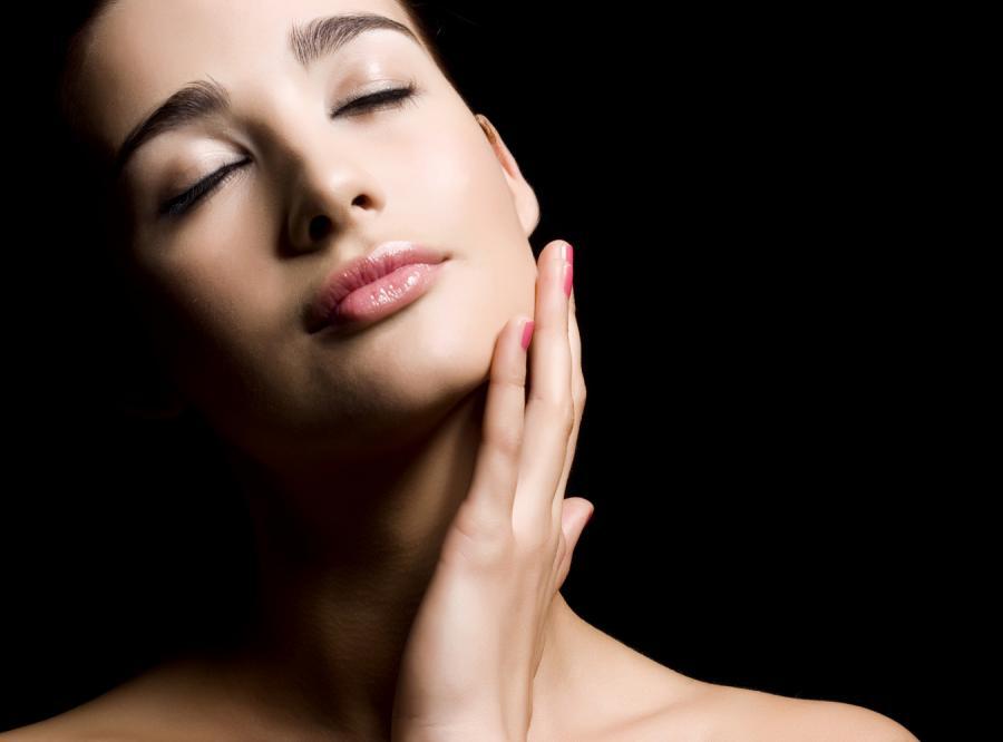 Czy warto wydawać krocie na kosmetyki?